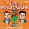 Qué Maldición - Banda MS de Sergio Lizárraga & Snoop Dogg lyrics