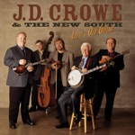 J.D. Crowe & The New South - Mississippi River Raft