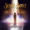 Susan Boyle - TEN