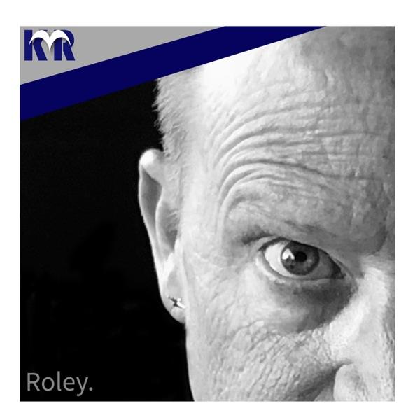RoleyShow