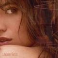 Austria Top 10 Pop Songs - Shameless - Camila Cabello
