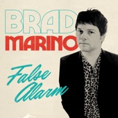 Brad Marino - At Night