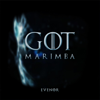 Evenor - Game of Thrones (Marimba Version) artwork