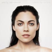Identity Crisis - Emily Weisband - Emily Weisband
