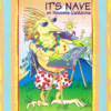 It's Nave - A Honolulu illustration
