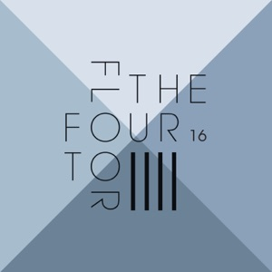 Four to the Floor 16 - EP
