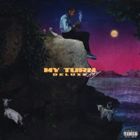 My Turn (Deluxe) Album Reviews