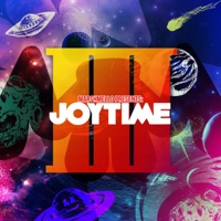 Joytime III Mp3 Download