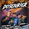 Stefan Rauch & Marco Wagner - Dosenbier (feat. Hermann K.) Grafik