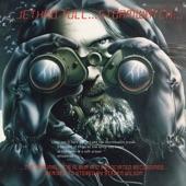 Jethro Tull - Elegy (Steven Wilson Stereo Remix)