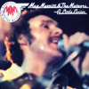 Max Merritt & The Meteors - Slippin' Away (Single Version) artwork