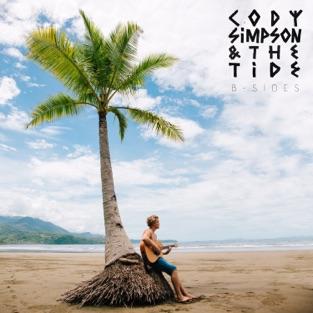 Cody Simpson B - Sides M4A