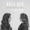 Marta Soto - Entre otros cien (feat. Julia Medina) portada