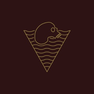 Trivium – Drowning In The Sound – Single [iTunes Plus AAC M4A]