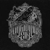 Unliving Sin - Fantasy World (feat. Nicole Magariños)