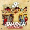 Bhabieh (feat. Tru-Skool) - Single