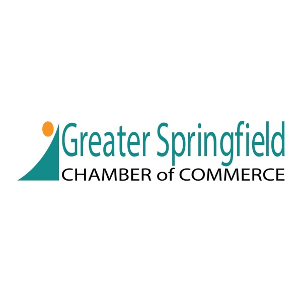 Greater Springfield Chamber of Commerce Podcast