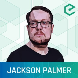 Epicenter - Learn about Blockchain, Ethereum, Bitcoin and