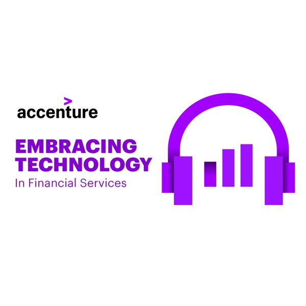 Embracing Technology in Financial Services