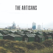 The Artisans - Two Hits, Three Misses