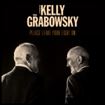Paul Kelly & Paul Grabowsky - Please Leave Your Light On