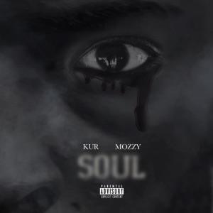 Soul - Single Mp3 Download