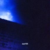 digitalluc - Auras