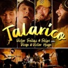 Talarico feat Diego Victor Hugo Single
