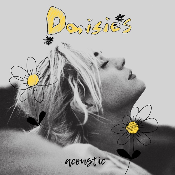 Daisies (Acoustic) - Single