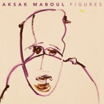 Aksak Maboul - Taciturne (feat. Veronique Vincent)