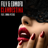 Download lagu FILV & Edmofo - Clandestina (feat. Emma Peters).mp3