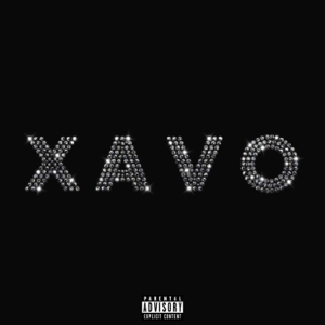 XavurSelf - Xavo - EP
