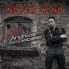 Andreas Gabalier - Neuer Wind  artwork