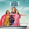 Bala (Original Motion Picture Soundtrack)