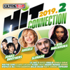 Various Artists - Ultratop Hit Connection 2019.2 artwork