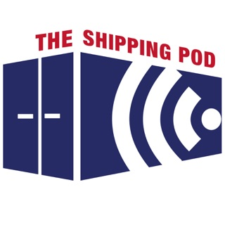 Shipping Forum Podcast on Apple Podcasts