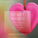 Sarah Blondin - Heart Minded: How to Hold Yourself and Others in Love (Original Recording)