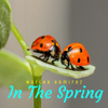 Martha Ramirez - In the Spring  artwork