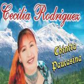 mis hijos - Cecilia Rodriguez