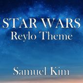 Ben and Rey Love Theme - Samuel Kim