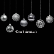 Don't Hesitate - Jack Mars - Jack Mars