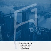 Gramatik - East River Soul (feat. Adam Stehr)