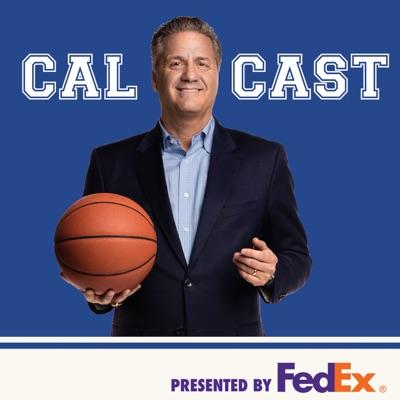 Cal Cast