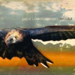 Great Lake Swimmers - Where In the World Are You