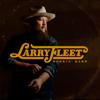 Larry Fleet - Workin' Hard  artwork