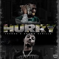 Hurry (feat. Shawn Scrilla) - Single Mp3 Download