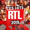 Multi-interprètes - Les Hits RTL 2019 illustration
