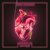 What To Say - HIGH ZOMBIE