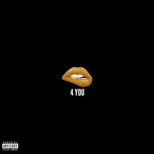 Mozayy Escobar - 4 You feat. Rezzo Laflare
