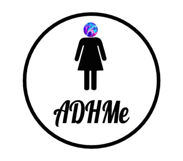 ADHMe